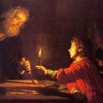 Decreto indulgenze San Giuseppe